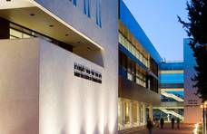 IDC Herzliya - Lauder School of Governement, Diplomacy and Strategy